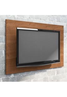 Painel Para Tv Até 42 Polegadas New Nature