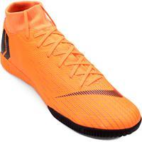 70d1ed4f52 Chuteira Futsal Nike Mercurial Superfly 6 Academy - Unissex