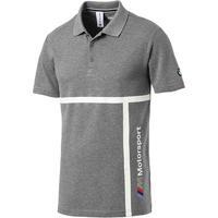 3f5ba6da6 Camisa Polo Puma Bmw Mms Masculina - Masculino