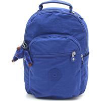 147ea3a0d Mochila Esportiva Casual Kipling | Shoes4you