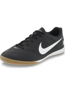 Tênis Masculino Beco 2 Indoor Preta Nike - 646433
