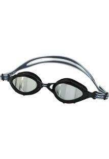Óculos De Natação Gold Sports Twister Pro - Unissex