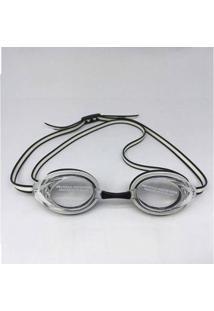 Óculos De Natação Champ Cristal - Unissex