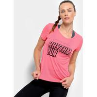 3354546b42 Camiseta Gonew Superstar Feminina - Feminino