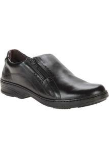 Sapato Pegada Social - Masculino