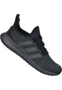 Tênis Adidas Kaptir