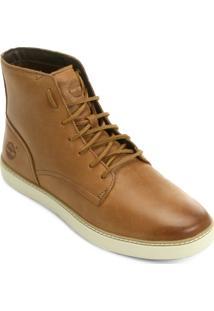 Bota Timberland Hudston Pt Boot - Masculino