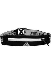 Pochete Adidas Running - Unissex