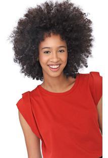 Camiseta Colcci Manga Com Lapela Vermelha - Vermelho - Feminino - Algodã£O - Dafiti