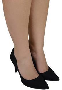 ae0489246 Sapato Fashion Tanara feminino | Shoes4you