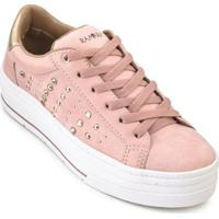 4d6775419d Netshoes. Tênis Ramarim Feminino - Feminino