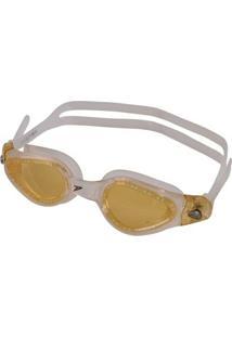 Óculos De Natação Poker Mykonos - Unissex