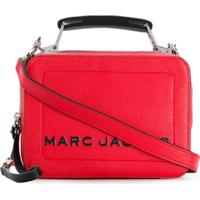 7fcbbf162 Bolsa Marc Jacobs Tiracolo feminina | Shoes4you