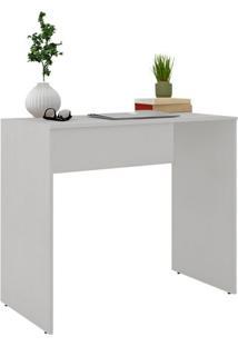 Escrivaninha Vedere Off White