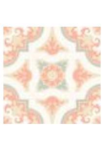 Papel De Parede Autocolante Rolo 0,58 X 5M - Abstrato 288000938