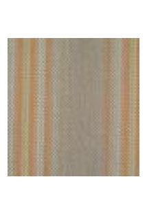 Papel De Parede Italiano Imagine 2 34414 Vinílico Com Estampa Contendo Aspecto Têxtil, Listrado