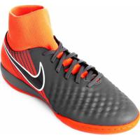 Indoor Nike Obrax 2 Academy Dynamic Fit (Ic) 6dc1b4b2220d0