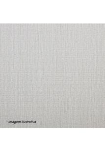 Papel De Parede Texturizado- Bege Claro- 1000X53Cm