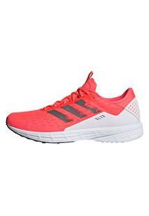 Adidas Tênis Sl20