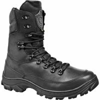Coturno Aventura Militar masculino   Shoes4you 1b1fa21322