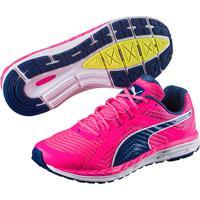 Netshoes. Tênis Puma Speed 500 Ignite Feminino ... 2a7218fb06e51