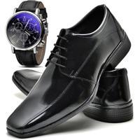 78e3635a98 Relógios Couro Sintetico Social masculino | Shoes4you
