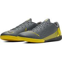 bcd2e8686244a Chuteira Futsal Nike Vapor 12 Academy Ic - Unissex