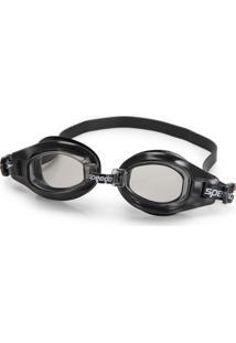 Óculos De Natação Speedo Freestyle 2.0 509157 - Chumbo