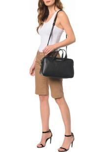 Bolsa Ckj Fem Tiracolo Barrel Sculpted - U