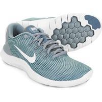 5b626e2c4b7 Netshoes. Tênis Nike Wmns Flex 2018 Rn Feminino ...