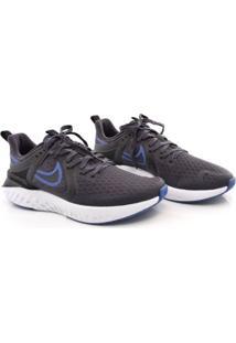 Tênis Masculino Nike Legend Reater 2