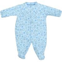 808db3b504bf0d Pijama Para Menino Demillus infantil | Shoes4you