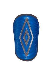 Caneleira Umbro Diamond Azul S/T - Umbro