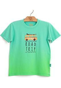 672778a78c Camiseta Para Meninos Conforto Lego infantil