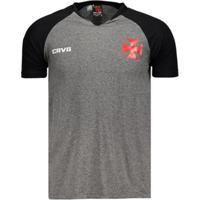 Camisa Vasco Da Gama Nitta Masculina - Masculino 0387895dc502c
