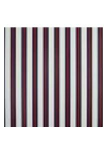 Papel De Parede Listrado Classic Stripes Ct889053 Vinílico Com Estampa Contendo Listrado