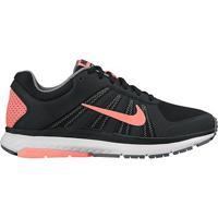 63ecbec5a50 Netshoes. Tênis Nike Dart 12 Msl Feminino ...