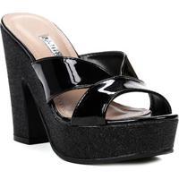 Tamanco feminino   Shoes4you f33177c30a