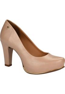 6bdfced2e Sapato Scarpin Dakota Salto Alto - Feminino