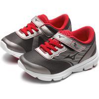f74eefc7b8 Tênis Para Meninos Dyna Sintetico infantil | Shoes4you
