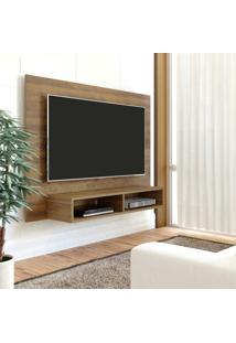 Painel Para Tv Até 47 Polegadas Flash Pinho
