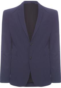 Casaco Masculino Nohen - Azul
