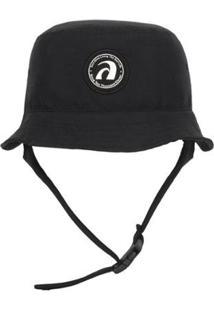 Chapéu Para Surf Foundation Bucket Masculino - Masculino