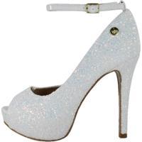 b9897cb738 Dafiti. Peep Toe Week Shoes ...
