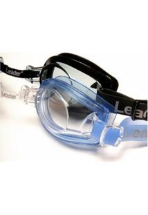 Óculos Para Natação Acqua - Unissex