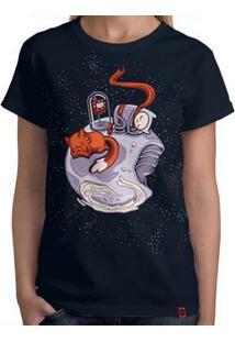 Camiseta Little Finn