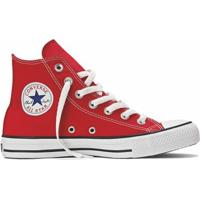ca073def96a Netshoes. Tênis Converse All Star Ct As Core ...