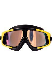 Óculos De Natação Cetus Snook - Unissex