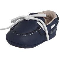 96e54d496 Sapatos Para Meninos Ortope infantil | Shoes4you