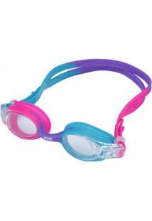 Oculos De Natação Speedo U2   Shoes4you 33fd1e0daa
